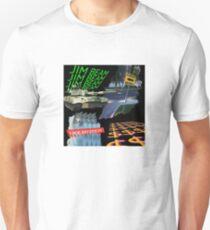 Jim Beam Unisex T-Shirt