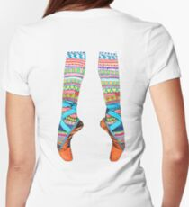 Happy Ballet T-Shirt