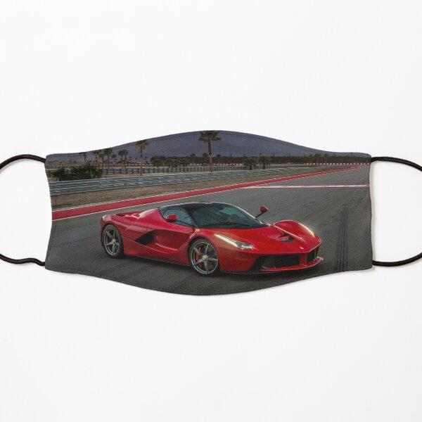Ferrari LaFerrari Kids Mask