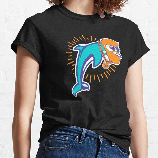 Fitzmagic - Ryan Fitzpatrick Classic T-Shirt