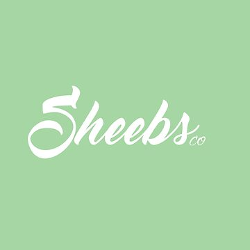 Sheeb CO Original by SheebsCO