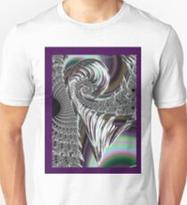 Glass Menagerie T-Shirt