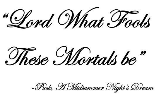 Shakespeare Quote A Midsummer Night's Dream Posters By Ally Mesmerizing Midsummer Night's Dream Quotes