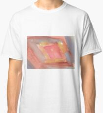 Quilty Classic T-Shirt