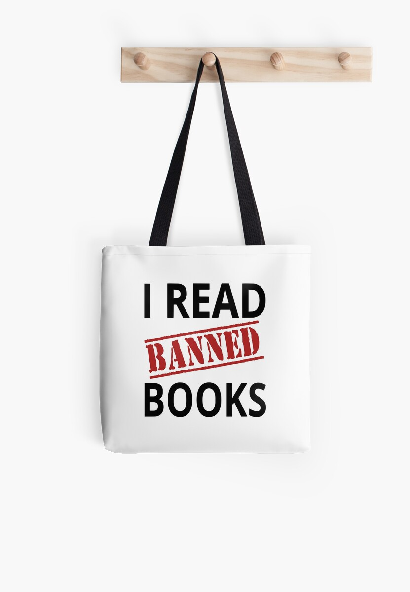 25f004a0df45 I Read Banned Books