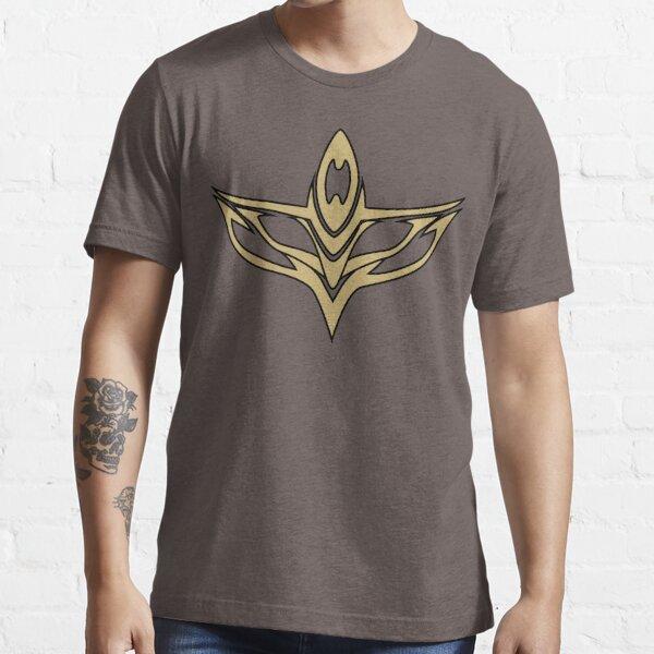Schwarzwald Crest Essential T-Shirt