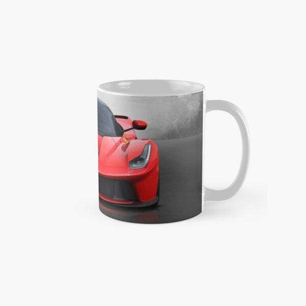 Ferrari Laferrari Mug classique