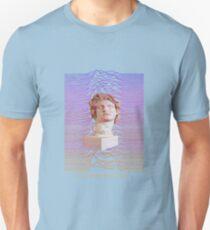 Macintosh Division Unisex T-Shirt