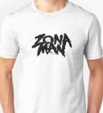 zona man T-Shirt