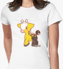 Girafarig T-Shirt