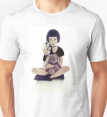 Mathilda Lando T-Shirt
