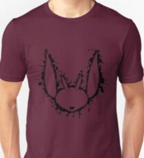 Ori And The Blind Forest, Ori stencil Unisex T-Shirt
