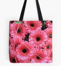 Blumen, Obst, Bäume, Natur Tote Bag