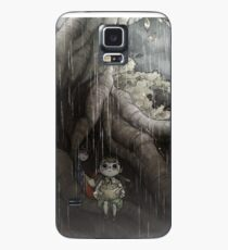Downpour Case/Skin for Samsung Galaxy