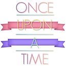 Once upon a fancy time by graphicmaniac
