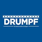 Drumpf Shirt | Make Donald Drumpf Again by BootsBoots