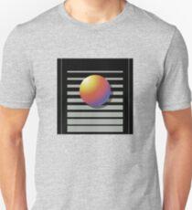 Vhs cover Unisex T-Shirt