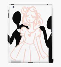 affair iPad Case/Skin