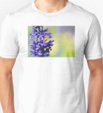 Floral Art - Spring Fever - Sharon Cummings Unisex T-Shirt