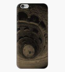 Regaleira iPhone Case