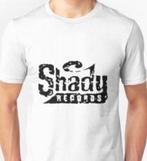 Shady Records T-Shirt