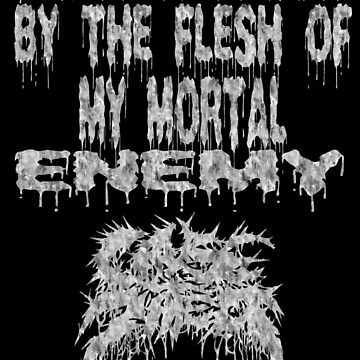 Vaginal Evisceration by Cause7Ate9