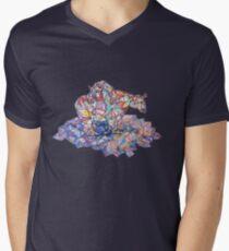 Drifters  T-Shirt
