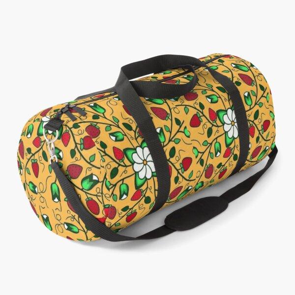 Ode'min Duffle Bag