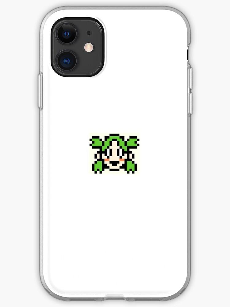 Do you even anime bro iphone case