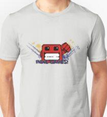 Indie Unisex T-Shirt