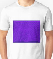 Into the Vortex COLORIZED T-Shirt