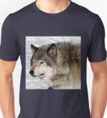 Timberwolf  T-Shirt