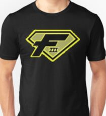 Franchise ECW T-Shirt