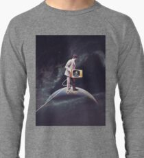 As Seen On TV II Lightweight Sweatshirt