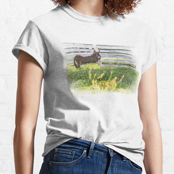 eeyore Classic T-Shirt