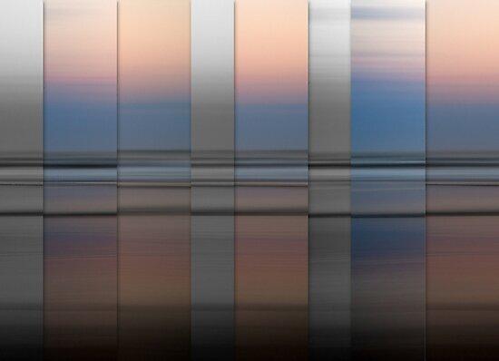Fade to Grey by Kitsmumma