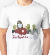Bad Band Names #1 T-Shirt