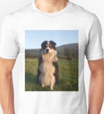 Our Laddie. T-Shirt