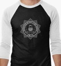 O.W.C.A. T-Shirt