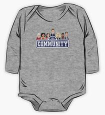 Community Street Kids Clothes