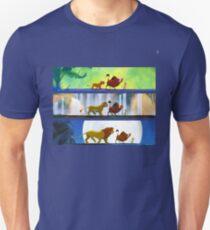 Lion King: Hakuna Matata T-Shirt