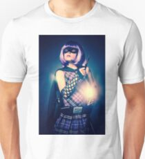 Hit-Girl T-Shirt