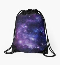 Galaxis Turnbeutel