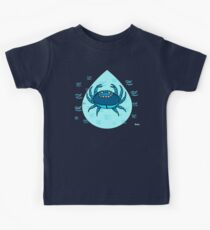 Cancer Kids Clothes
