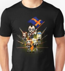 Mini Sabaton T-Shirt