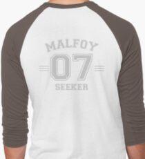 Malfoy - Seeker T-Shirt