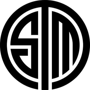 TSM CS-GO by Jooy