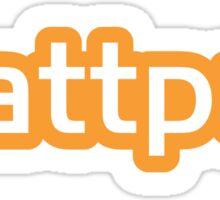 Wattpad  Sticker