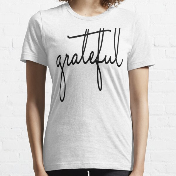 being a grandma is my jam Essential T-Shirt