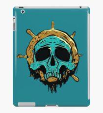 Yarh iPad Case/Skin